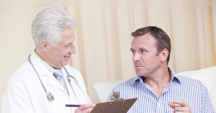 Кардиология и кардиохирургия в Финляндии