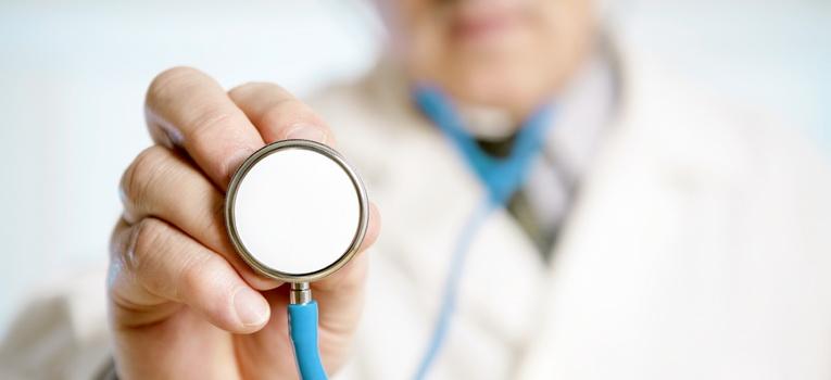 Система здравоохранения в Финляндии